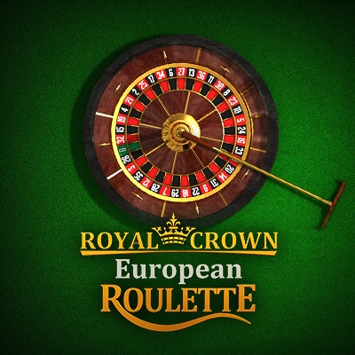 Magical spin casino free redeem coupon