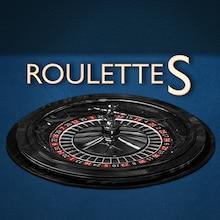 Bondibet free spins